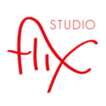 studio-flix-white